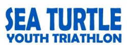 Zarzaur Law Sea Turtle Triathlon logo