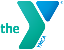 YMCA Spirit, Mind, Body Sprint Triathlon - Volunteer logo